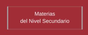contenidos-curricularesdel-nivel-secundario-1