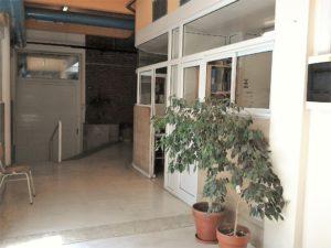 galeria_sede_avellaneda-4
