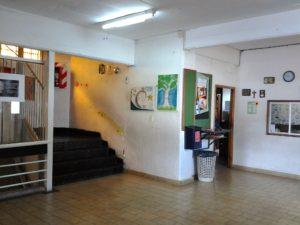 hall-de-ingreso