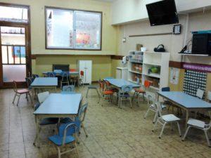 hall_ingreso_avellaneda-3