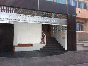 ingreso_sede_avellaneda-2