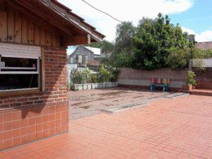 patio_sede_avellaneda