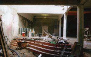 Construcción_Secundario_Avellaneda (11)