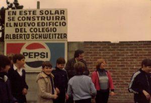 Construcción_Edificio_Avellaneda_Schweitzer_1981
