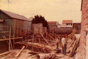 Construcción_edificio_Avellaneda_Schweitzer (5)