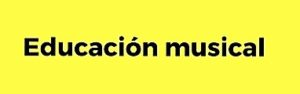educacion-musical