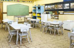 aula_primario_4