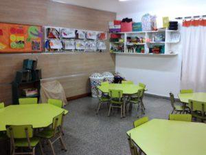 aulas_nivel_inicial_bolivar-3