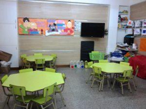 aulas_nivel_inicial_bolivar-4