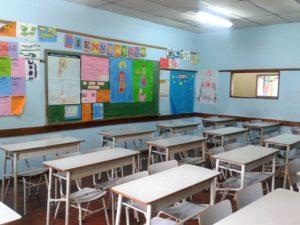 aulas_sede_bolivar-1