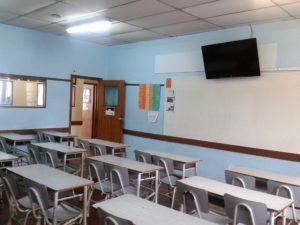 aulas_sede_bolivar-2