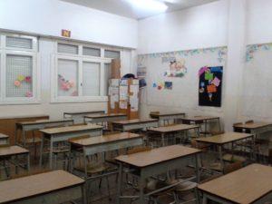 aulas_sede_bolivar-4