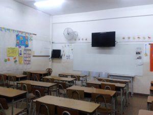aulas_sede_bolivar-5