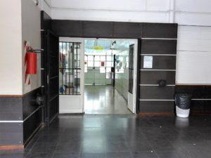 galerias_sede_bolivar-1