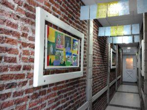 galerias_sede_bolivar-3