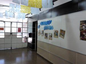 galerias_sede_bolivar_schweitzer-1