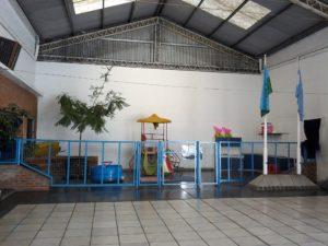 salon_usos_multiples_bolivar-5