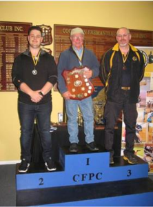 cfpc-state-champs-issf-sept16-2