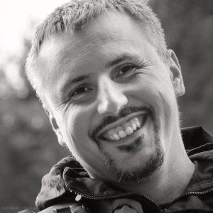 profile_yevhensamuchenko_ukraine