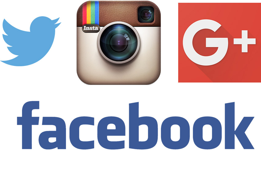 Social Media SEO Services Phoenix