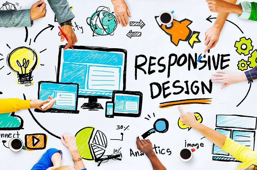 Web Design SEO Company Phoenix