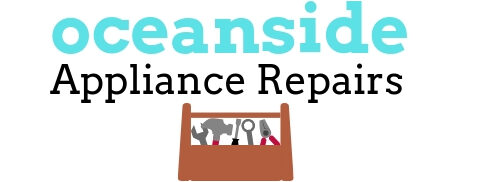 Oceanside Appliance Repairs (760) 496-5437