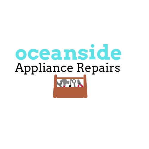 oceanside appliance repairs COMPANY LOGO