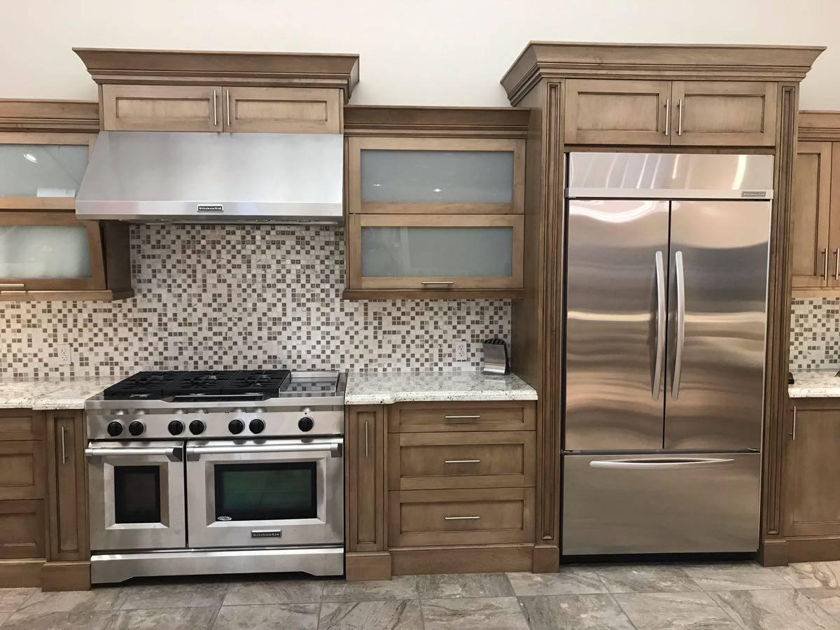 Appliance Repair North County San Diego