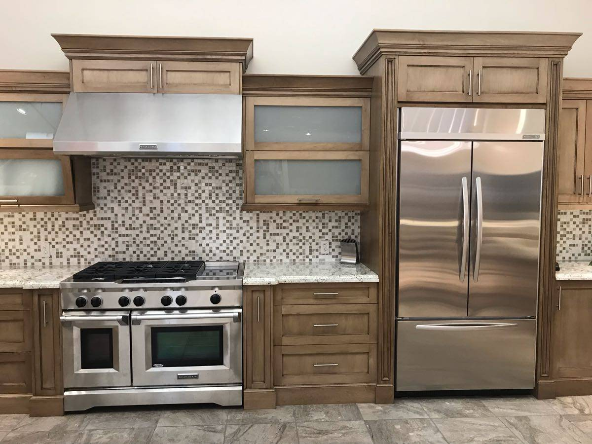 Appliance Repair North County San Diego