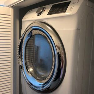 Oceanside Dryer Repair Service