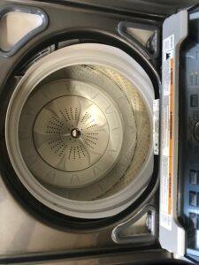 Washer Repair Service In Oceanside