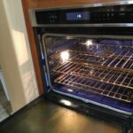 Oven Repair Oceanside Ca