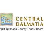 Central Dalmatia Partner of Europe Yachts Group