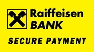 Official Raiffeisen Bank Austria in Zagreb of Catamaran Charter Croatia