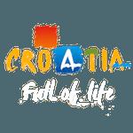 Partner of Croatia full of life