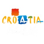 Partner of Croatia full of life