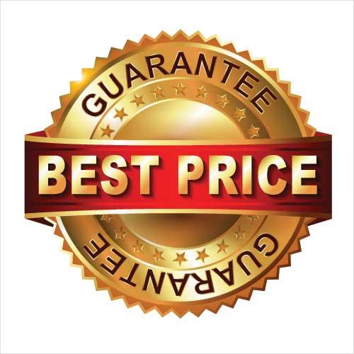 Catamaran Charter Croatia Best Price guarantee