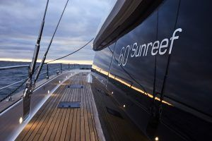 Sunreef 60 Catamaran Charter Croatia 2