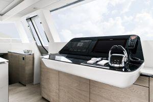 Sunreef 60 Catamaran Charter Croatia 8