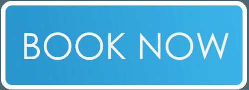 Catamaran Charter Croatia Book Now