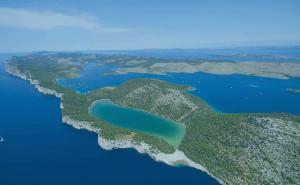New Catamara Croatia Charter Image