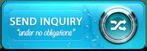 Catamaran Charter Craotia Send Inquiry Small