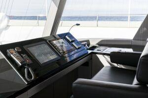 Sunreef 80 Catamaran Charter Croatia 17