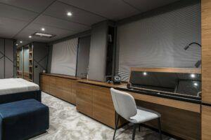 Sunreef 80 Catamaran Charter Croatia 22