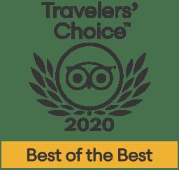 Catamaran Charter Croatia review