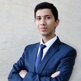 Ali El Hammouchi