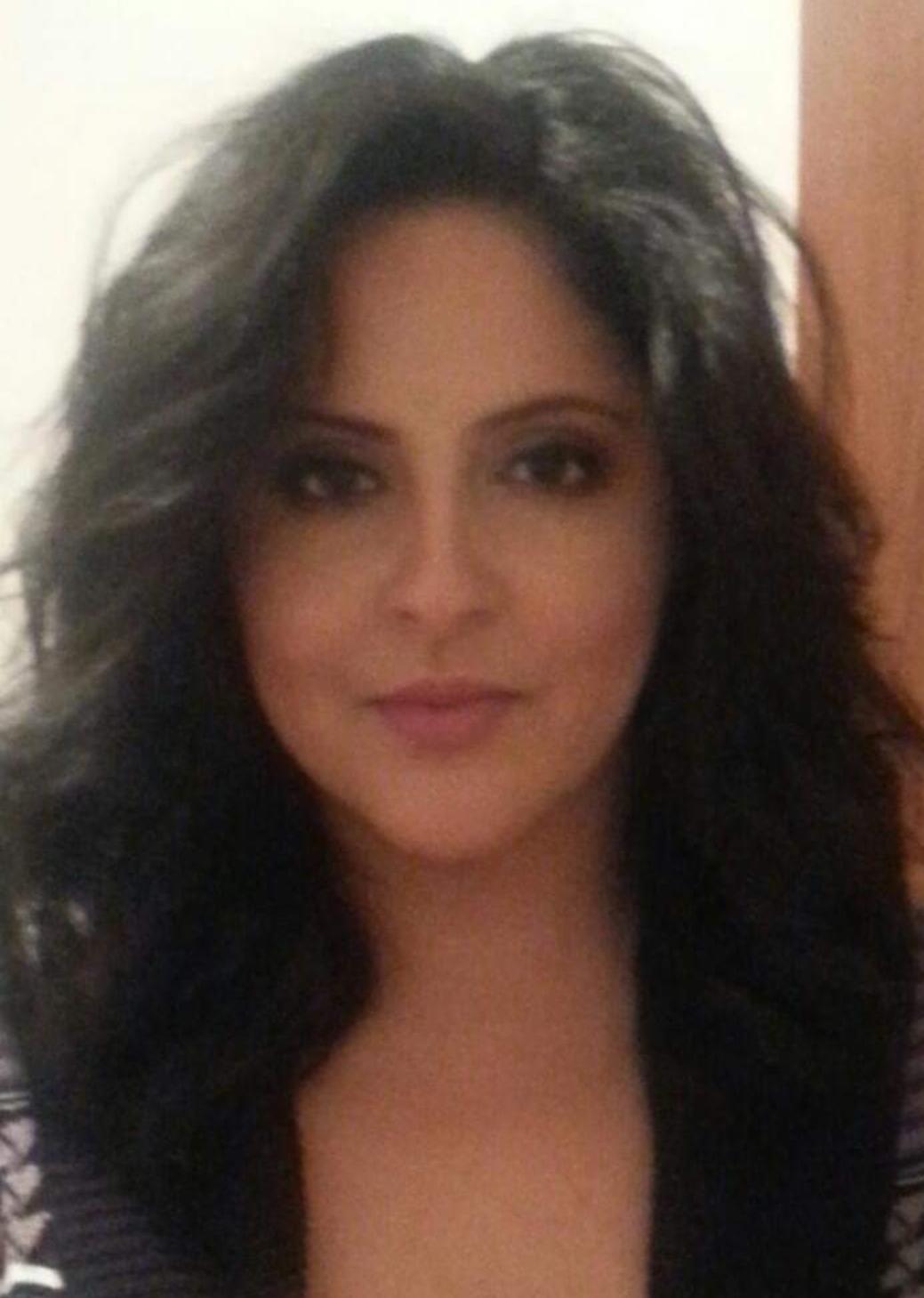 Ranya Yasri