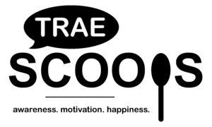 Trae-Scoops-full-black-01