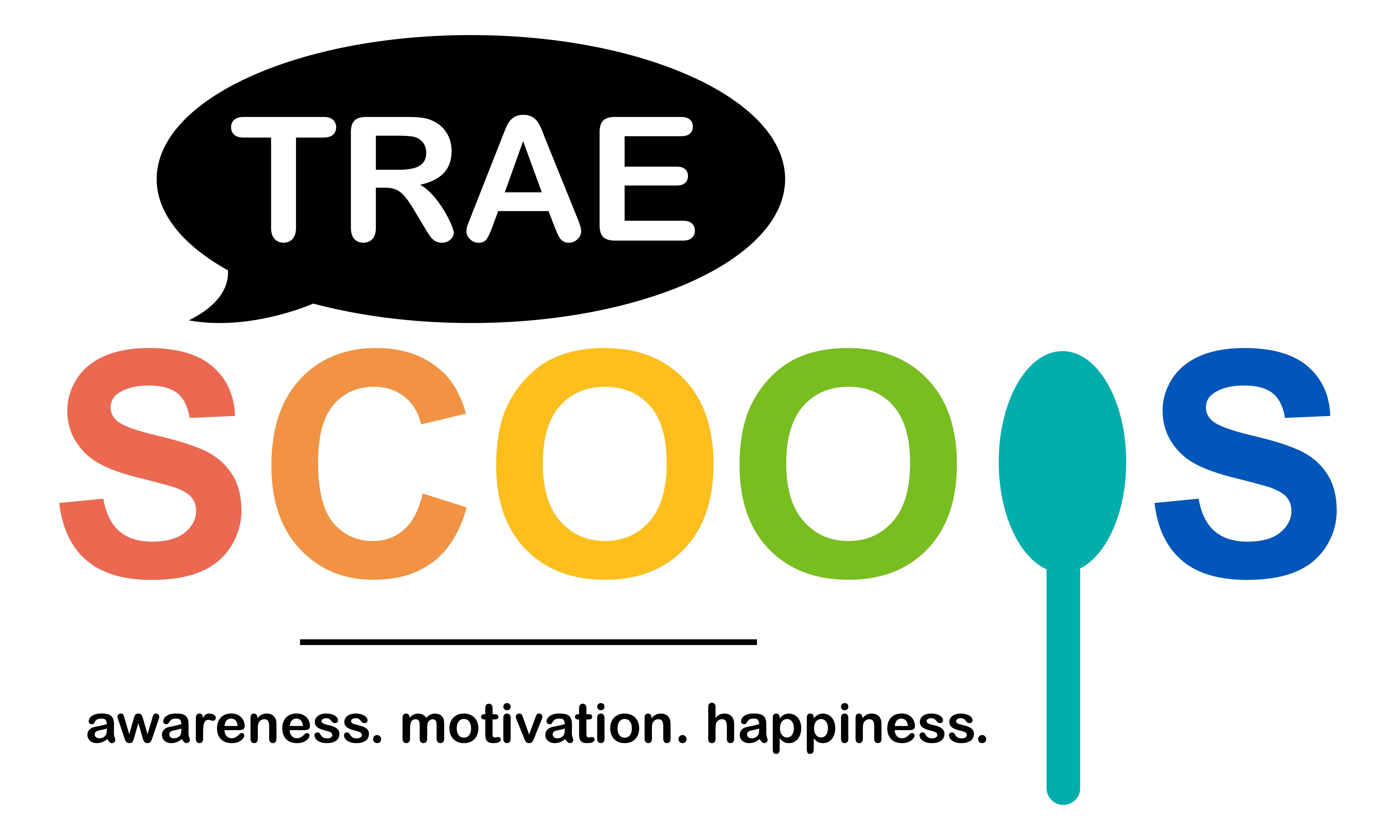 Trae-Scoops-full-color-01 copy