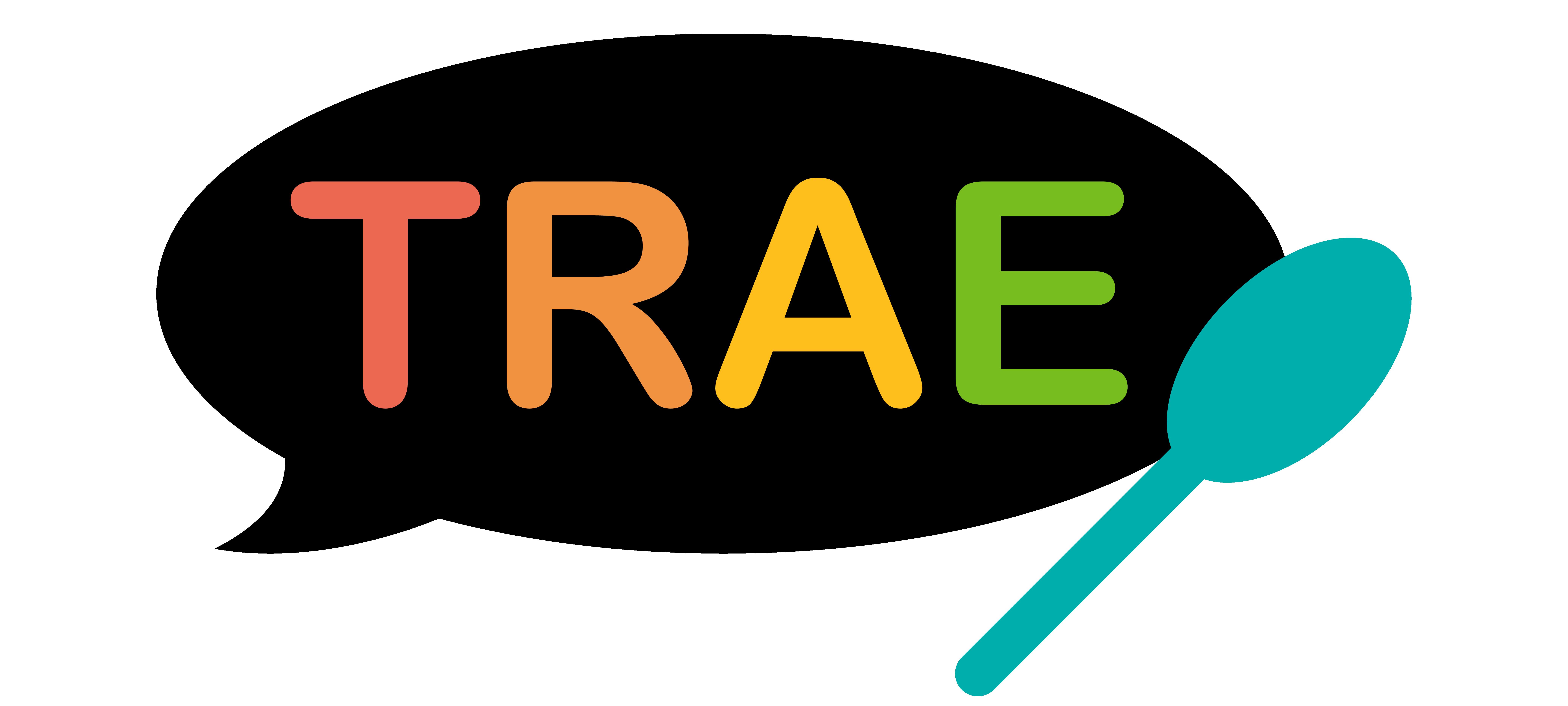 Trae-Scoops-smalllogo-color-01